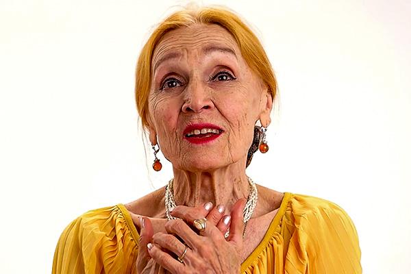 гороскоп старой девы
