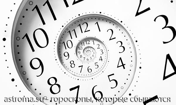 совмещение восточной и западной астрологии